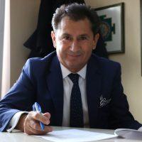 Presidente-Confindustria-macedonia-nord