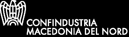 logo-confindustria-orizzontale-no-bk-white